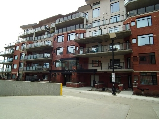 Main Photo: 202 141 Festival Way: Sherwood Park Condo for sale : MLS(r) # E4062201