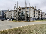 Main Photo: 203 592 HOOKE Road in Edmonton: Zone 35 Condo for sale : MLS(r) # E4062997
