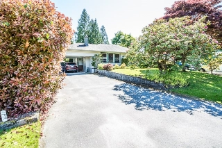 Main Photo: 21706 122 Avenue in Maple Ridge: West Central House for sale : MLS(r) # R2171081