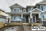 Main Photo: 4017 BLACKBIRD LINK NW in Edmonton: Zone 59 Attached Home for sale : MLS(r) # E4067705