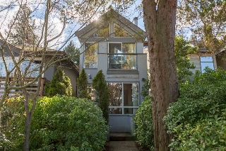 Main Photo: 3636 W 15TH Avenue in Vancouver: Point Grey House for sale (Vancouver West)  : MLS(r) # R2175536