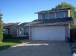 Main Photo: 9235 172 Avenue in Edmonton: Zone 28 House for sale : MLS(r) # E4068426