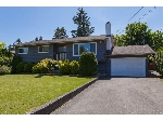 "Main Photo: 20294 50 Avenue in Langley: Langley City House for sale in ""SENDALL GARDENS"" : MLS(r) # R2176965"