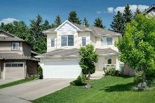 Main Photo: 507 77 Street in Edmonton: Zone 53 House for sale : MLS(r) # E4068894