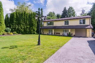 Main Photo: 1195 TAMARACK Place in Port Coquitlam: Birchland Manor House for sale : MLS(r) # R2177519