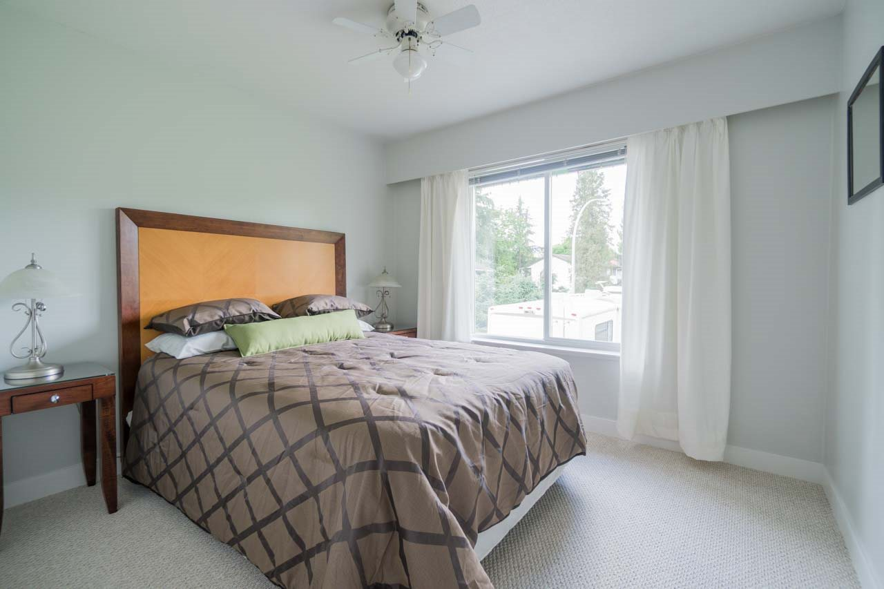 Photo 9: 1195 TAMARACK Place in Port Coquitlam: Birchland Manor House for sale : MLS® # R2177519