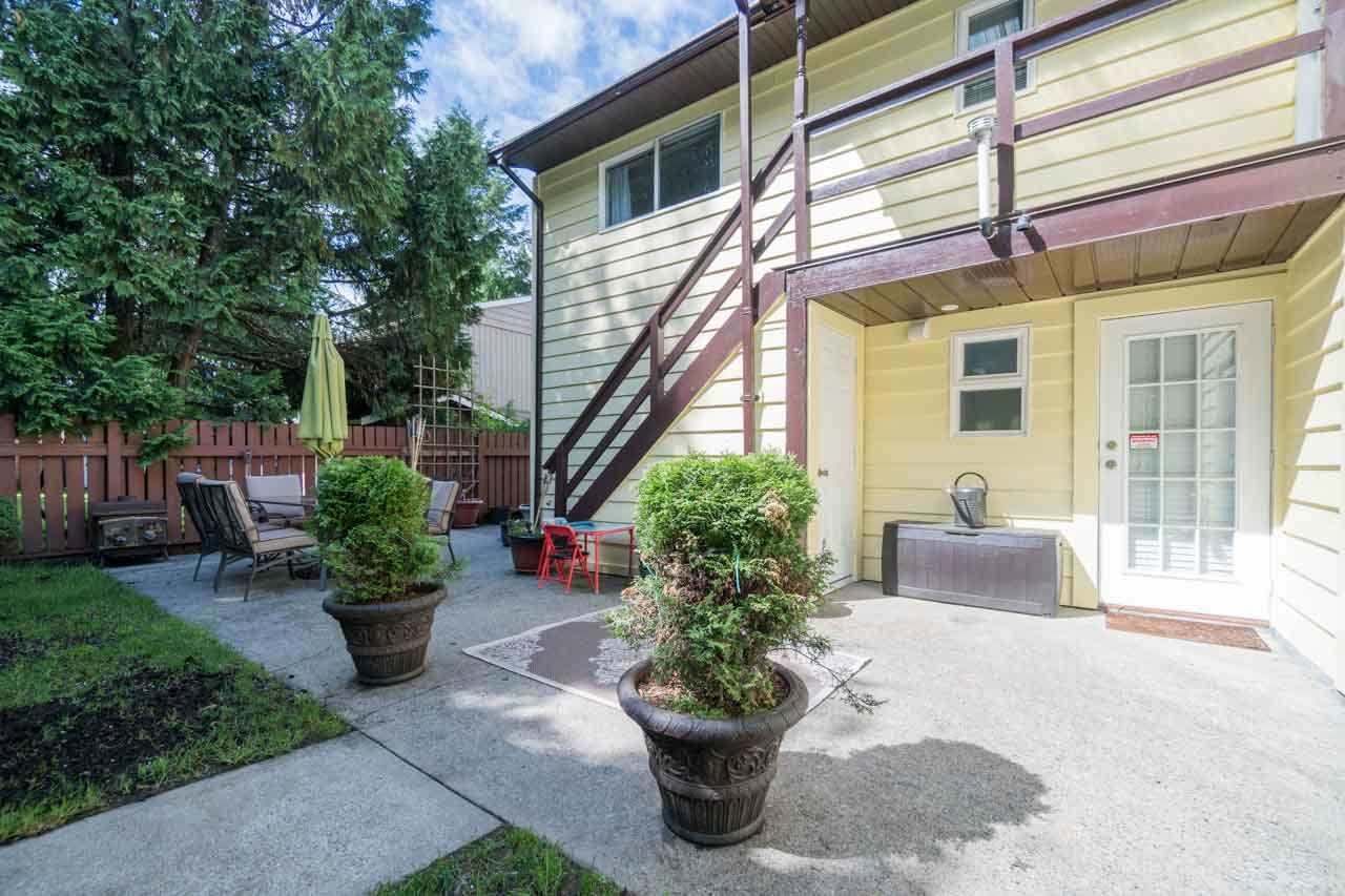 Photo 19: 1195 TAMARACK Place in Port Coquitlam: Birchland Manor House for sale : MLS® # R2177519