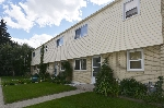 Main Photo: 3 ROYAL Road in Edmonton: Zone 16 Townhouse for sale : MLS(r) # E4069538