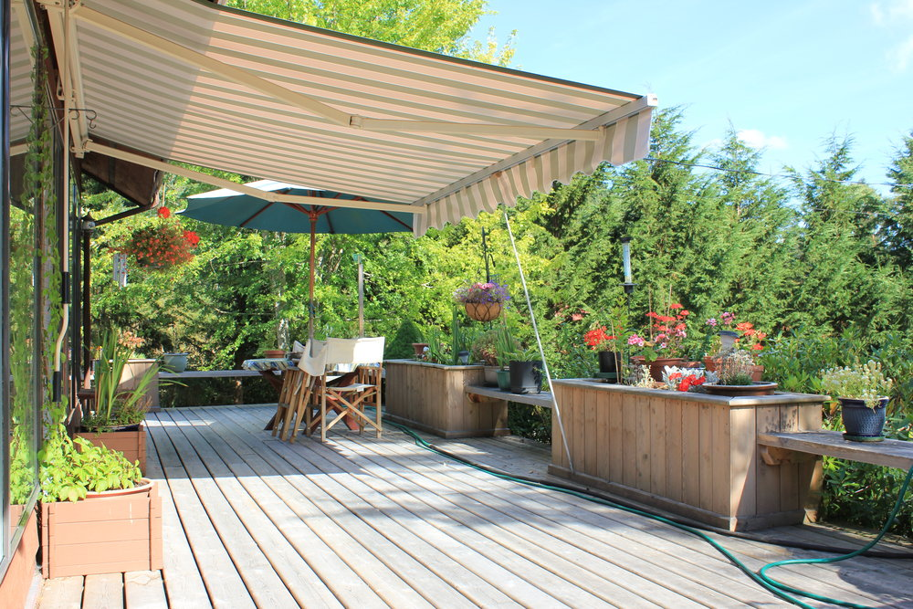 Photo 6: 68 Pilkey Point Road in Thetis Island: Beach Home for sale : MLS(r) # 303168