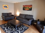 Main Photo: 204 10949 109 Street in Edmonton: Zone 08 Condo for sale : MLS® # E4072861