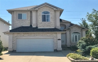 Main Photo: 542 FALCONER Place in Edmonton: Zone 14 House for sale : MLS(r) # E4073824