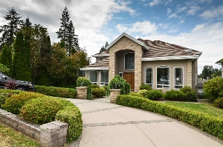 Main Photo: 1320 CORNELL Avenue in Coquitlam: Central Coquitlam House for sale : MLS® # R2189994