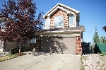 Main Photo: : Sherwood Park House for sale : MLS(r) # E4075299