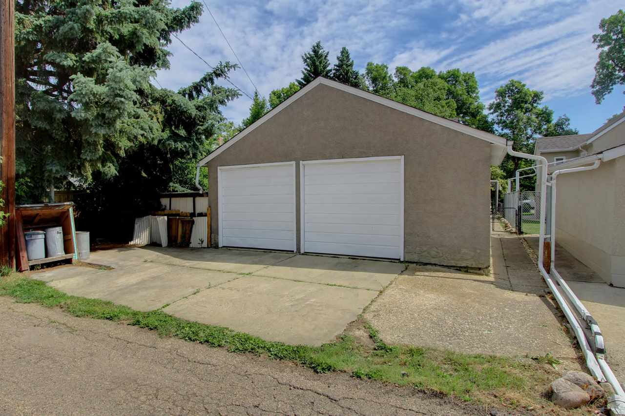 Photo 19: 11432 66 ST NW in Edmonton: Zone 09 House for sale