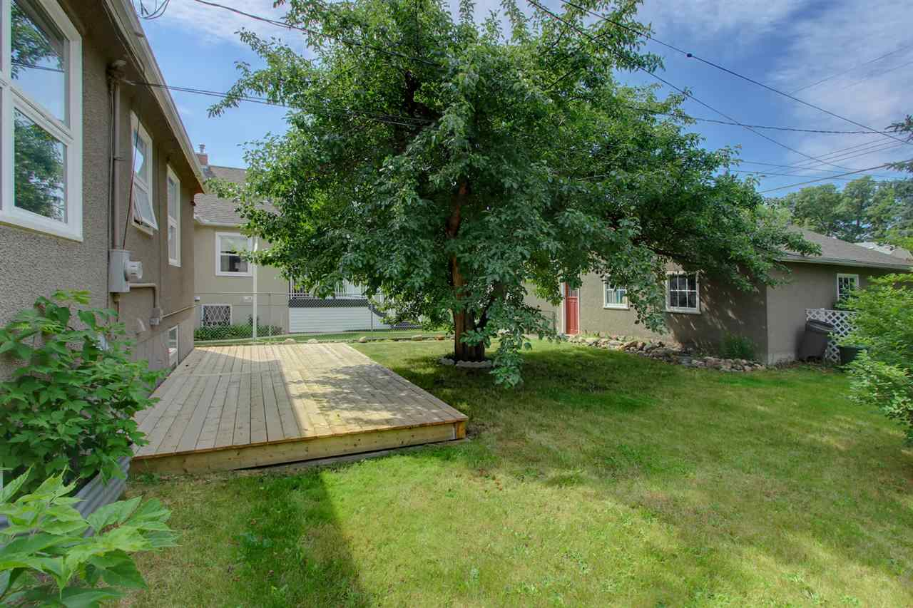 Photo 17: 11432 66 ST NW in Edmonton: Zone 09 House for sale
