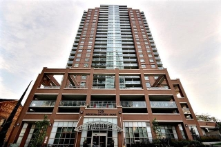 Main Photo: 902 125 Western Battery Road in Toronto: Niagara Condo for sale (Toronto C01)  : MLS® # C3887064