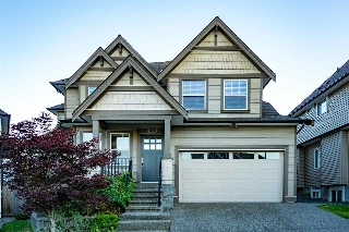 Main Photo: 14670 112 Avenue in Surrey: Bolivar Heights House for sale (North Surrey)  : MLS® # R2194952