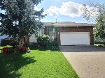 Main Photo: 6004 179 Street in Edmonton: Zone 20 House for sale : MLS® # E4078758