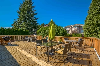 Main Photo: 955 WALLS Avenue in Coquitlam: Maillardville House for sale : MLS® # R2201124