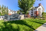 Main Photo: : St. Albert Condo for sale : MLS® # E4080912