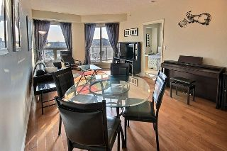 Main Photo:  in Edmonton: Zone 12 Condo for sale : MLS® # E4084908