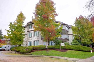 "Main Photo: 206 7139 18TH Avenue in Burnaby: Edmonds BE Condo for sale in ""CRYSTAL GATE"" (Burnaby East)  : MLS® # R2222033"