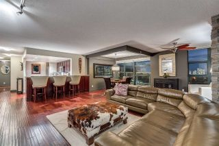 "Main Photo: 2102 288 UNGLESS Way in Port Moody: North Shore Pt Moody Condo for sale in ""CRESCENDO"" : MLS® # R2225954"