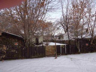 Main Photo:  in Edmonton: Zone 23 House for sale : MLS® # E4090232