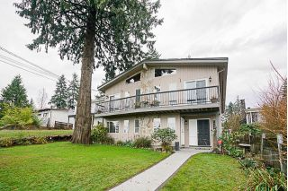 Main Photo: 14098 115 Avenue in Surrey: Bolivar Heights House for sale (North Surrey)  : MLS® # R2229662