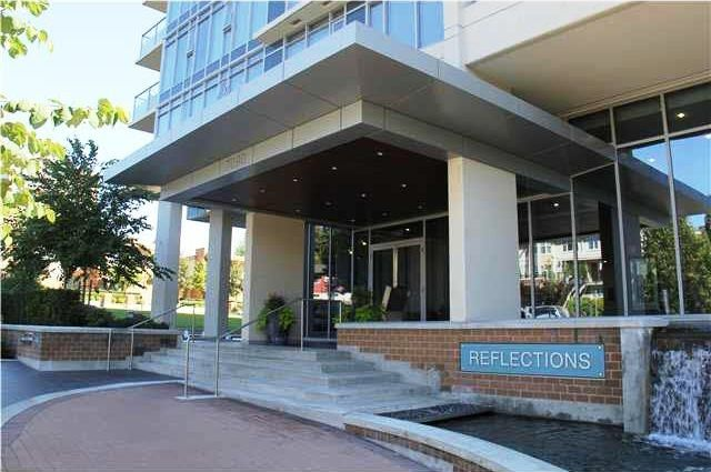 "Main Photo: 308 7090 EDMONDS Street in Burnaby: Edmonds BE Condo for sale in ""REFLECTIONS"" (Burnaby East)  : MLS®# R2231995"