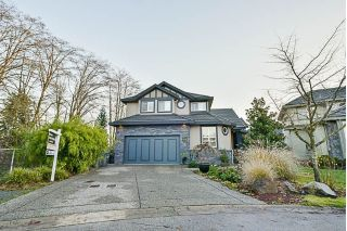 Main Photo: 16242 79A Avenue in Surrey: Fleetwood Tynehead House for sale : MLS® # R2232207