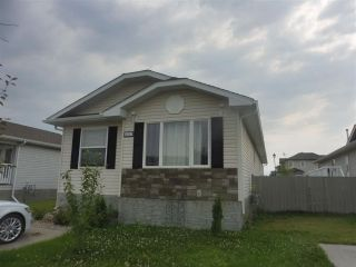 Main Photo: 2051 aspen Crescent: Leduc Mobile for sale : MLS® # E4093340
