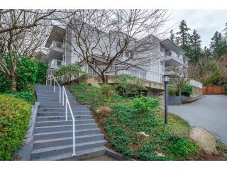 "Main Photo: 208 2733 ATLIN Place in Coquitlam: Coquitlam East Condo for sale in ""ATLIN COURT"" : MLS® # R2244337"