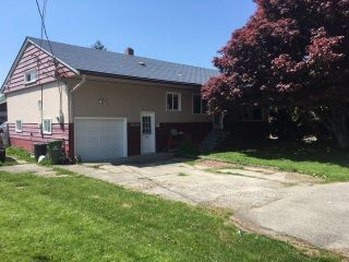 Main Photo: 9723 MENZIES Street in Chilliwack: Chilliwack N Yale-Well House for sale : MLS®# R2267494
