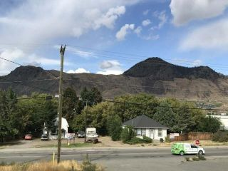 Main Photo: 1642/1646 VALLEYVIEW DRIVE in : Valleyview Building and Land for sale (Kamloops)  : MLS®# 146918