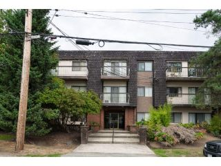 "Main Photo: 302 7428 19TH Avenue in Burnaby: Edmonds BE Condo for sale in ""Chateau Lyon"" (Burnaby East)  : MLS®# R2304381"