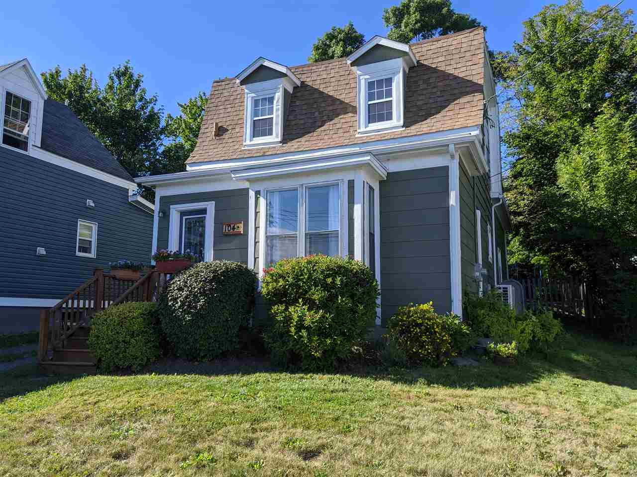 FEATURED LISTING: 104 Faulkland Street Pictou