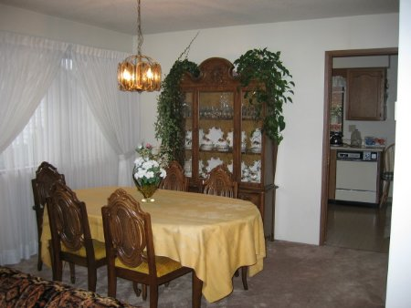 Photo 3: 6321 Beechwood Street: House for sale (Sunshine Hills/Woods)