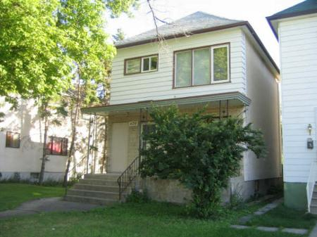 Photo 1: Photos: 678 Mountain Ave.: Residential for sale (Inkster Gardens)  : MLS® # 2815133
