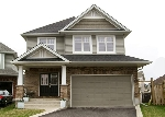 Main Photo: 565 Brooke Place in Kingston: House (2-Storey) for sale : MLS(r) # 12602954