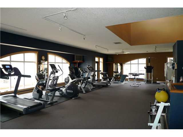 Photo 16: 201 10 HEMLOCK Crescent SW in CALGARY: Spruce Cliff Condo for sale (Calgary)  : MLS® # C3607807