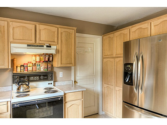 Photo 3: 787 CITADEL Drive in Port Coquitlam: Citadel PQ House for sale : MLS® # V1088336