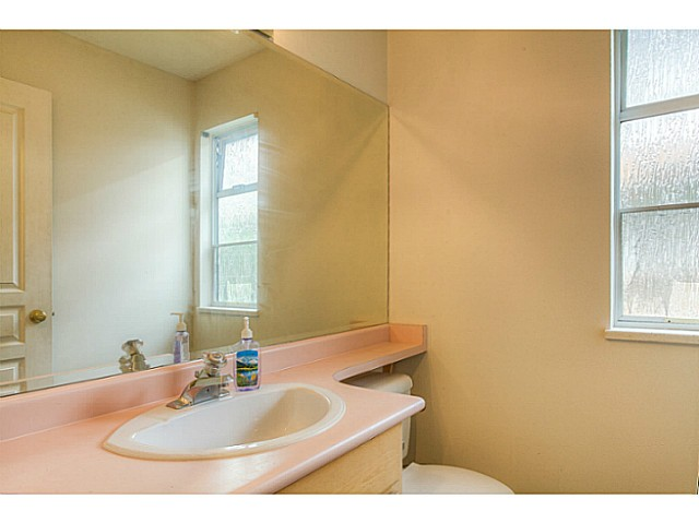 Photo 4: 787 CITADEL Drive in Port Coquitlam: Citadel PQ House for sale : MLS® # V1088336
