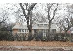 Main Photo: 1304 I Avenue North in Saskatoon: Hudson Bay Park Single Family Dwelling for sale (Saskatoon Area 04)  : MLS(r) # 518716