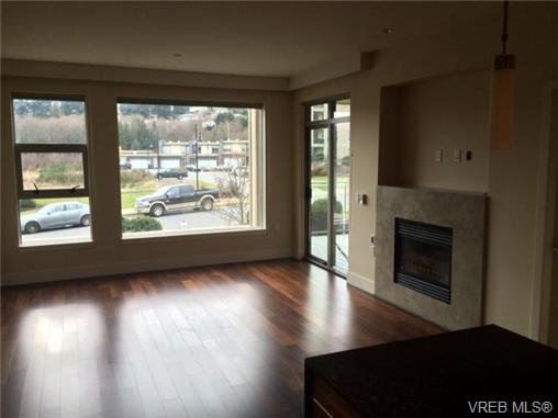 Photo 15: 205 3223 Selleck Way in VICTORIA: Co Lagoon Condo Apartment for sale (Colwood)  : MLS® # 346397