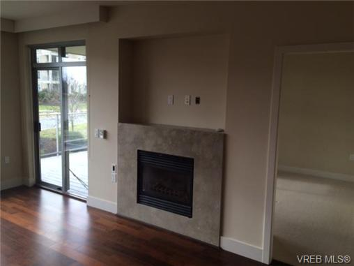 Photo 8: 205 3223 Selleck Way in VICTORIA: Co Lagoon Condo Apartment for sale (Colwood)  : MLS® # 346397