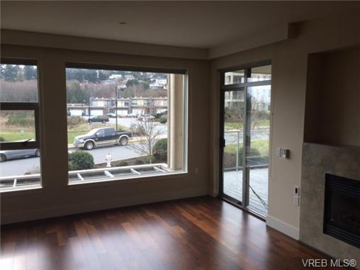 Photo 7: 205 3223 Selleck Way in VICTORIA: Co Lagoon Condo Apartment for sale (Colwood)  : MLS® # 346397