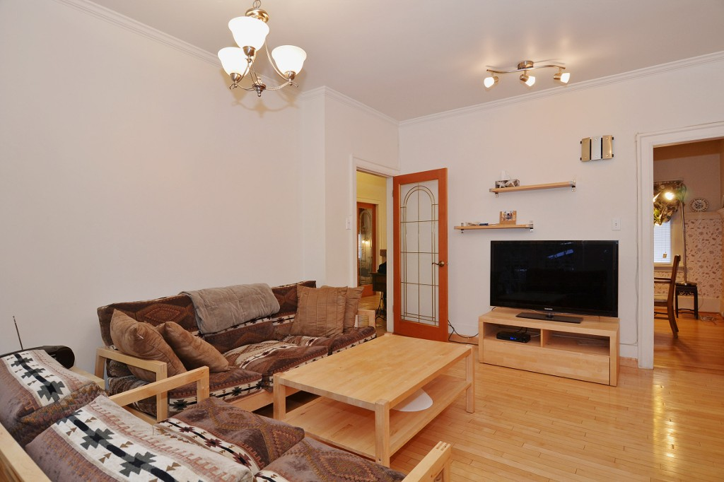 Photo 12: 5788 ANGUS Drive in Vancouver: South Granville House for sale (Vancouver West)  : MLS® # V1109645