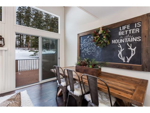 Photo 3: 16 1065 Evergreen Circle: Canmore House for sale : MLS® # C4041967