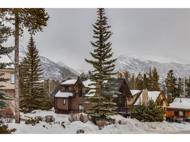Photo 29: 16 1065 Evergreen Circle: Canmore House for sale : MLS® # C4041967